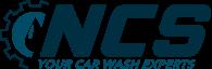 NCS National Carwash Solutions