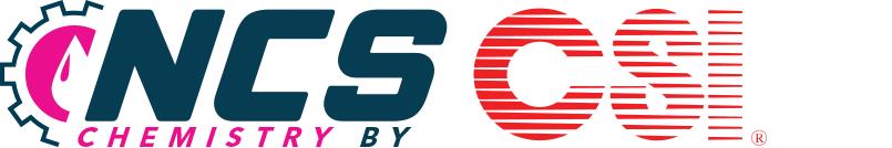 NCS: CSI Chemistry
