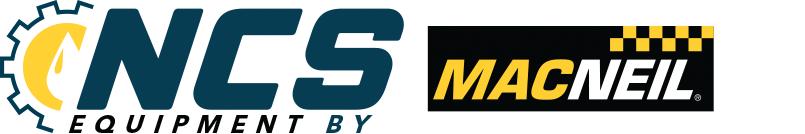 NCS: MacNeil Equipment