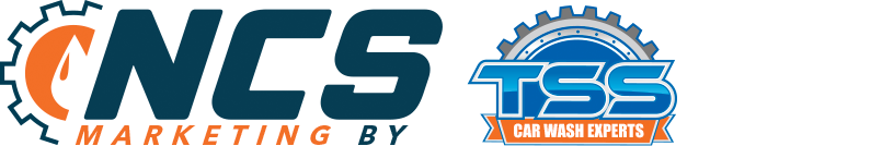 NCS: TSS Car Wash Services & Marketing