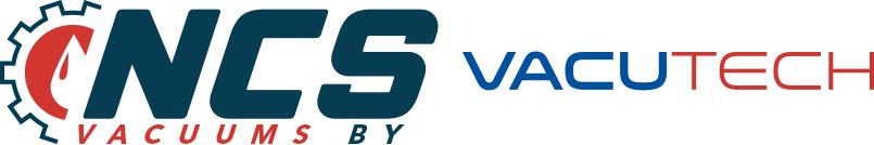 NCS: VacuTech Car Wash Vacuums